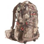 Allen Pagosa 1800 Day Pack